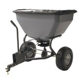 ATV Tow Broadcast Spreader (200 lbs)