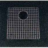 16.5&quot; x 17.5&quot; Stainless Steel Kitchen Sink Grid