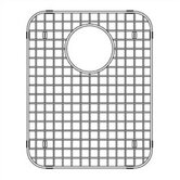 Stellar Stainless Steel Grid for 1.75 Bowl (Large Bowl)