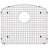 18&quot; Arcon Stainless Steel Sink Grid (for 1.75 Large Bowl)