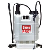 Bak Pak&reg; Professional Poly Compression Sprayer