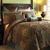 Canovia Springs Comforter Set