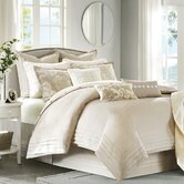 Summit Comforter Set
