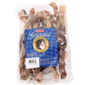 Cadet Gourmet Assorted Bull Sticks Dog Treat
