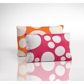 Pillows by Nook Sleep