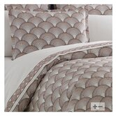 Bedding Fishscale Duvet