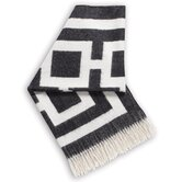 Nixon Wool Throw