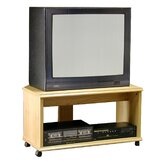 Rush Furniture TV Stands