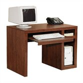 Charles Harris 38&quot; W Computer Desk