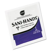 SaniWorks Cleaning Wipes