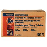 36 lbs Box Floor and All-Purpose Cleaner