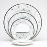 Delacorte 5 Piece Place Setting