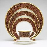 Noritake Dinnerware On Sale