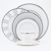 Noritake Collections
