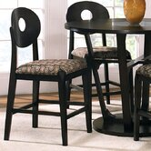 Optima Counter Height Dining Chair