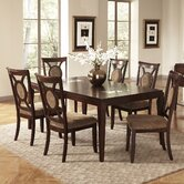 Visconti Dining Table