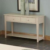 Eva Console Table