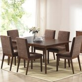Grada 7 Piece Dining Set