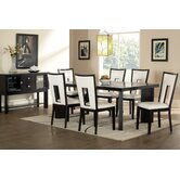 Delano 7 Piece Dining Set
