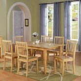 Branson 7 Piece Dining Set