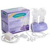 Affinity Double Electric Breast Pump