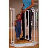 2 in 1 Safety Gate