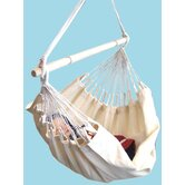 Yayita Baby Hammock with Wool Padding Blanket Set