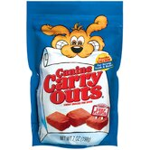 Canine Carry Out Dog Treat