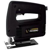 Pro Series Electric Jig Saw