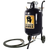 Buffalo Tools Pressure Washers