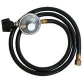 Sportsman LP Regulator Hose