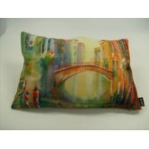 Venice Pillow