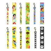 Disney Nylon Dog Leash