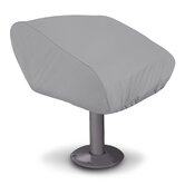 Hurricane Folding Pedestal Boat Seat Cover