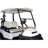 Golf Cart Wind-Block Kit