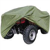 QuadGear ATV Cover
