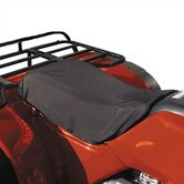 QuadGear ATV Seat Cover
