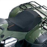 QuadGear ATV Deluxe Seat Cover