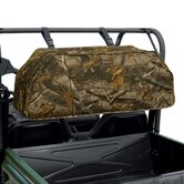 Quad Gear Extreme UTV/ATV Double Bow Case In Realtree Hardwoods