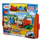 Thomas and Friends All Aboard At Tidmouth Sheds