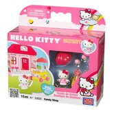 Hello Kitty Candy Store