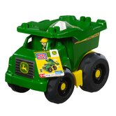 John Deere Dump Truck