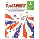 Testsmart Mathematics Math Concepts