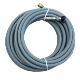 100' Hose Kit