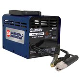 Campbell Hausfeld Welding Machines