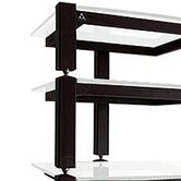 "Sovereign HIFI Audio Rack 7""/10"" Frame Set (4 Frames Total)"