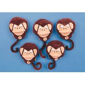 Monkeys