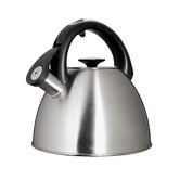 Click-Click 2.1-qt. Tea Kettle