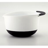 3 Quart Mixing Bowl - Plastic