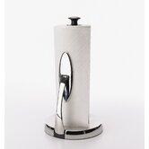 Simply Tear Paper Towel Holder